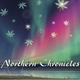 Northern Chronicles logo
