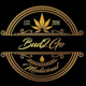 Bud2Go logo