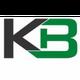 Kush&Bush logo