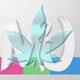 MARRIED 2 JANE GUELPH logo