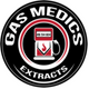 Gasmedics logo