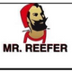 Reefer Man logo