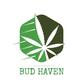 Bud Haven logo