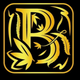 The Bud Boutique logo