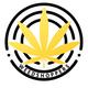 Weedshoppers logo