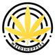 Weedshoppers - Richmond Hill logo