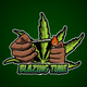 Blazingtime Free gummies....,free pre rolled logo