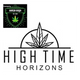 High Times Horizons - Delivery logo