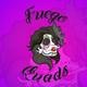 Fuego Quads logo