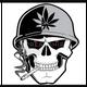 Topshelfmeds logo