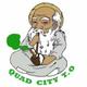 QuadCity logo