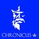 CHRONICUS logo