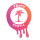 Tropic Exotic logo