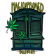 Magicupboard logo