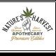 Nature's Harvest logo
