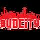 Bud City logo