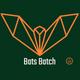 BatsBatch logo