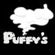 PUFFY'S logo