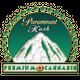 Paramount Kush logo
