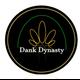 Dank Dynasty logo