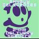 ShyguyDeliveries-1 Hr Delivery logo
