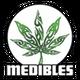 Mohawk Medibles BELLEVILLE logo