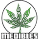 Mohawk Medibles TRENTON logo
