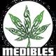 Mohawk Medibles NAPANEE logo