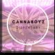 CannaBoyz logo