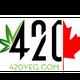 420YEG logo