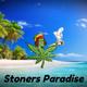 Stoners Paradise logo