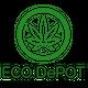 Eco DePOT logo