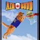 AirBudd logo