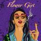 Flower Girl logo