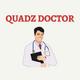 Quadzdoctor logo