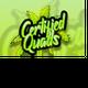 Certified Quads logo