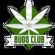 Budsclub logo