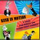 Kush In Motion logo