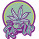 The Re-Up logo