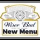WiserBudto - Toronto logo
