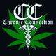 Chronic Connection North logo