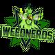 weednerds logo