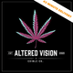 Altered Vision Co. logo