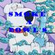 Smoke'A'Bowl's logo