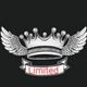 Limited 2021 logo