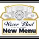WiserBudto - North York logo