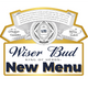 WiserBudto - Scarborough logo