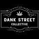 DANK STREET COLLECTIVE logo