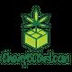 Cheap BC Bud logo