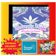 Heavenly High - Vaughan  FREE 1/2 OZ GIVE AWAY logo